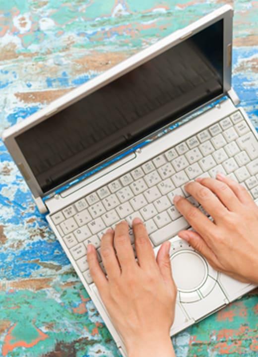 ホームページ制作・ランディングページ制作・ECサイト制作