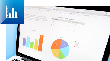 WEB解析、SEO対策